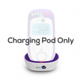 BT Baby Monitor 350 Replacement Charging Pod Only
